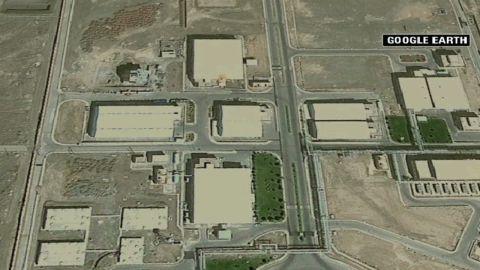 gorani.iran.nuclear.tour_00001816