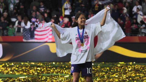 lah.japan.sawa.soccer_00003811