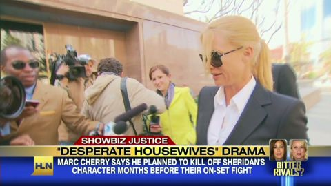 sbt desperate housewifes_00024028
