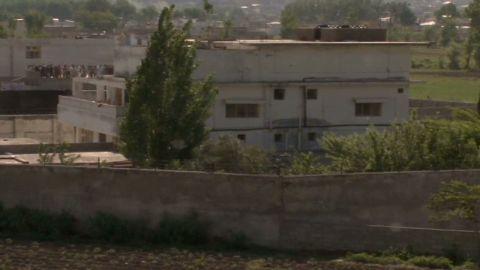 lklv.sayah.pakistan.obl.wives_00010125
