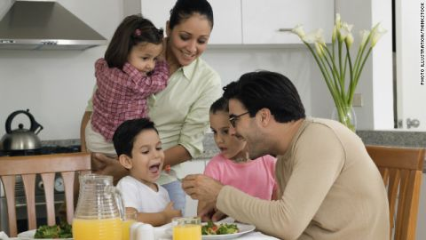 Hispanic and Latino families still face significant barriers to equality with whites.