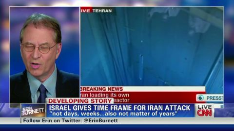 exp Erin Can Iran be trusted?_00002001