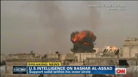 ac kth syria assad starr ajami baer_00002430
