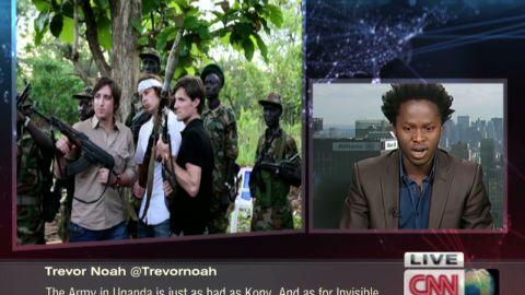 ctw beah child soldier kony 2012_00014712