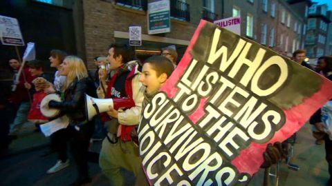 mclaughlin dsk protest_00001427