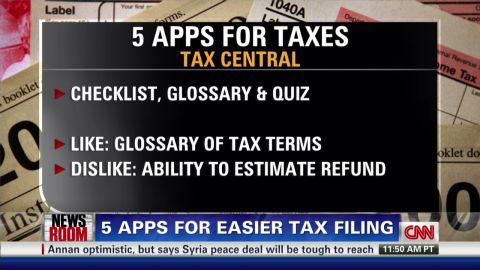 nr.tobel.5.tax.apps_00010607