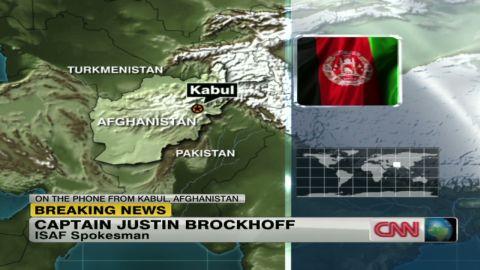 allen brockhoff us soldier detained_00025330