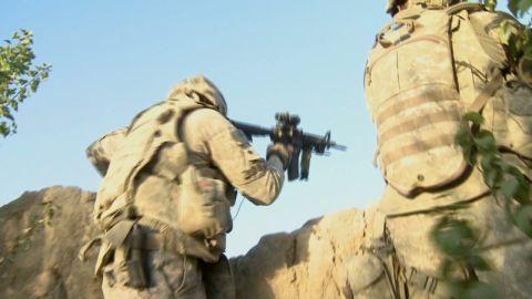 sidner.afghans.killed_00021706