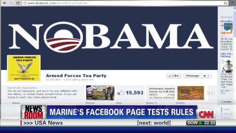 sot nr marine against obama_00001408
