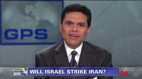 exp GPS panel on Israel and Iran_00002001
