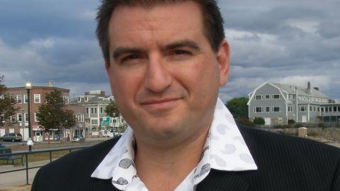 Marc Randazza