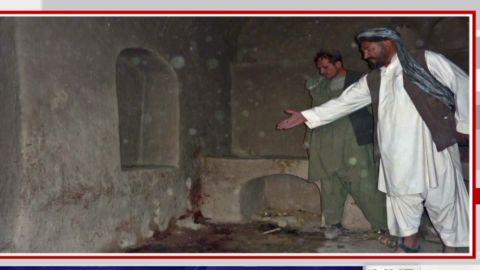 nr costello van daheln afghan killings_00015309