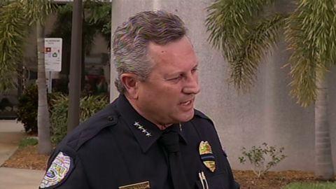 bts sanford florida trayvon shooting_00004727