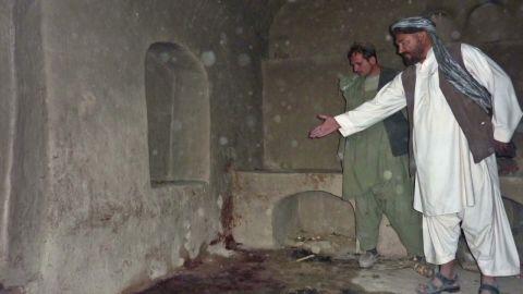 pkg vassileva afghan civilian deaths not first time_00000304