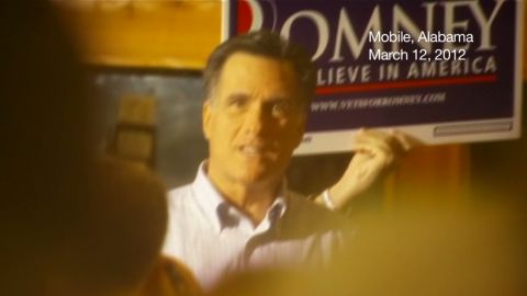 tsr.acosta.romney.southern.campaign _00005530