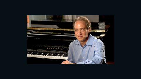 Futurist Ray Kurzweil spoke Monday at the South By Southwest Interactive conference.