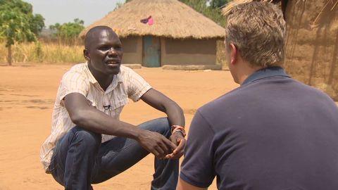 pkg mckenzie uganda jacob story_00022130