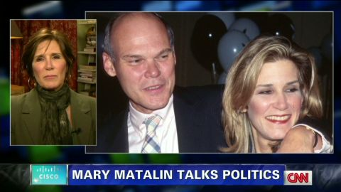 piers matalin lynch carville marriage_00014817