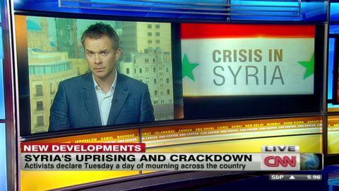 walsh syria troops ambush_00012224