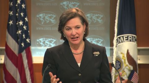 bts nuland syria elections ridiculous_00001224
