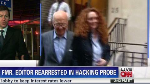NR.UK Hacking Arrest.Chance.Liveshot_00005411