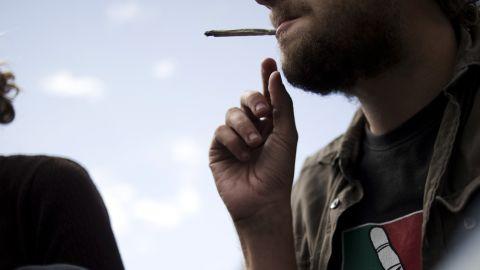 Legalizing marijuana will lead to more drug abuse, says William Bennett.