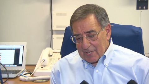 bts panetta afghanistan reaction strategy_00005509