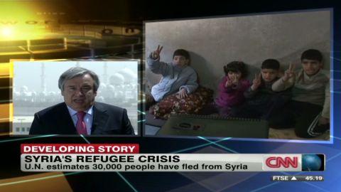 intv.rajpal.syria.refugee.crisis_00003809