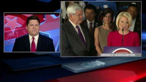 ac vince haley gingrich deputy campaign manager_00013322