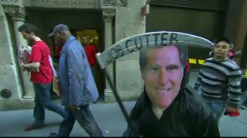 vonat occupy protests romney_00003214
