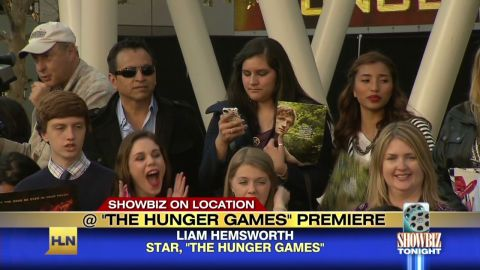 sbt The Hunger Games premiere_00003418