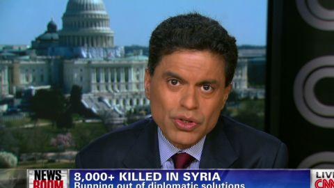 nr zakaria syria military intervention complex_00001023