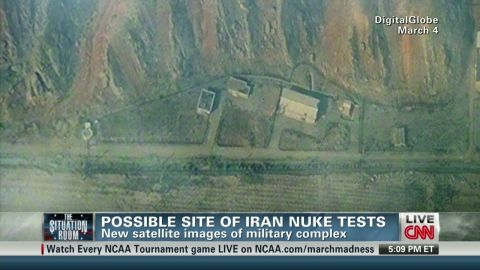 tsr foreman iran nuclear map images_00010604