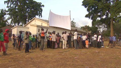 pkg mckenzie kony 2012 screening in uganda_00002311