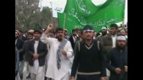 pkg sidner afghan shooting kabul reacts_00010021