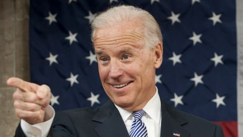 Pundits say Vice President Joe Biden is a valuable asset for the Obama campaign in Ohio.