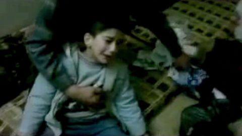sesay syria social media witness_00033013