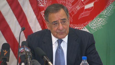 bts panetta afghan presser_00024718