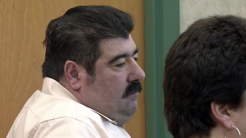 A court ruled that Americo Lopes had fraudulently claimed the entire Mega Millions lottery jackpot.