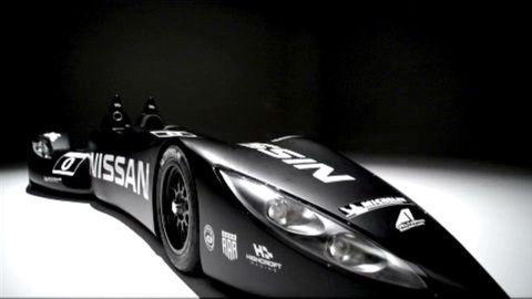 motorsport nissan deltawing batmobile lemans_00015028