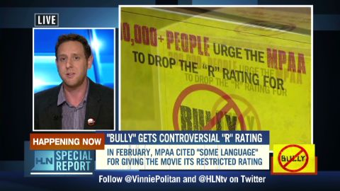 hln.prime.news.bully.gets.r.rating_00040719