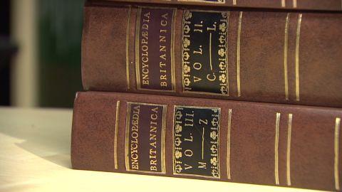 lkl anderson no more printed encyclopedia britannica_00001821