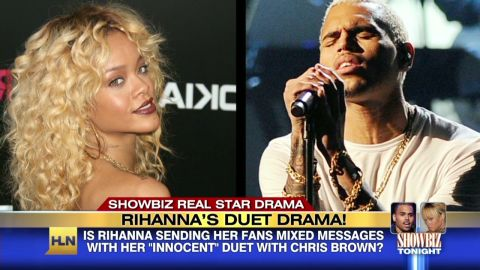 SBT Rihanna speaks out on Chris Brown duet_00020110
