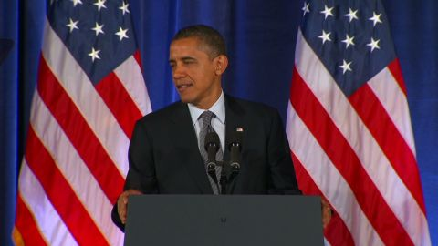 Obama GOP IL BTS_00003824