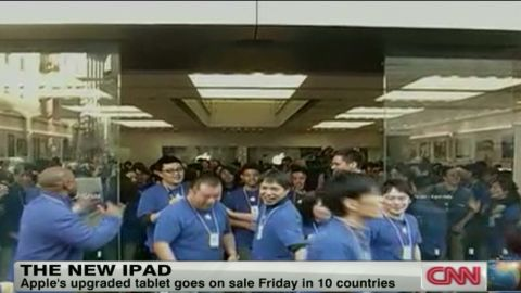 wr lah new ipad goes on sale in japan_00011407