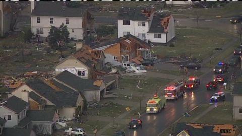 mi tornado damage aerials homes_00011113