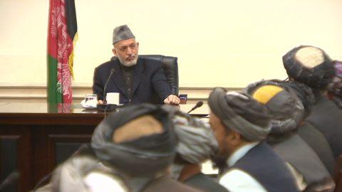 sidner afghan karzai reax_00001818