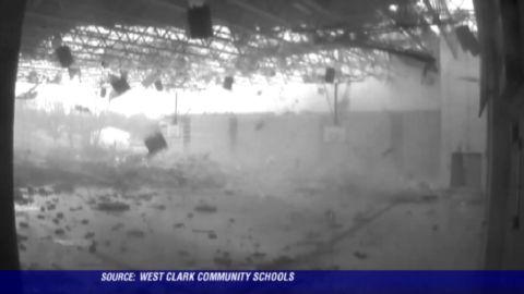 dnt school tornado video_00015906