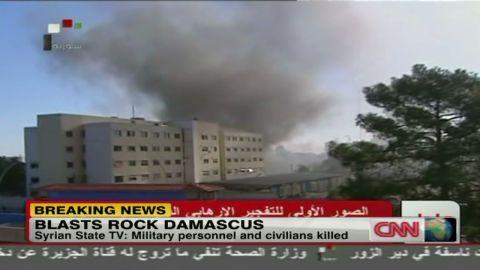 bpr syria explostion witness_00003111