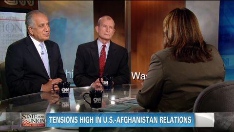 exp sotu-afghan-us-relations_00010401